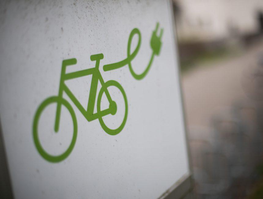 wat zijn de beste elektrische fietsen