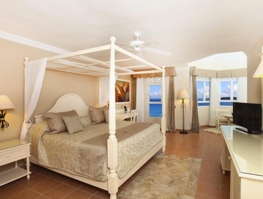 Samana Bahia Principe Luxury