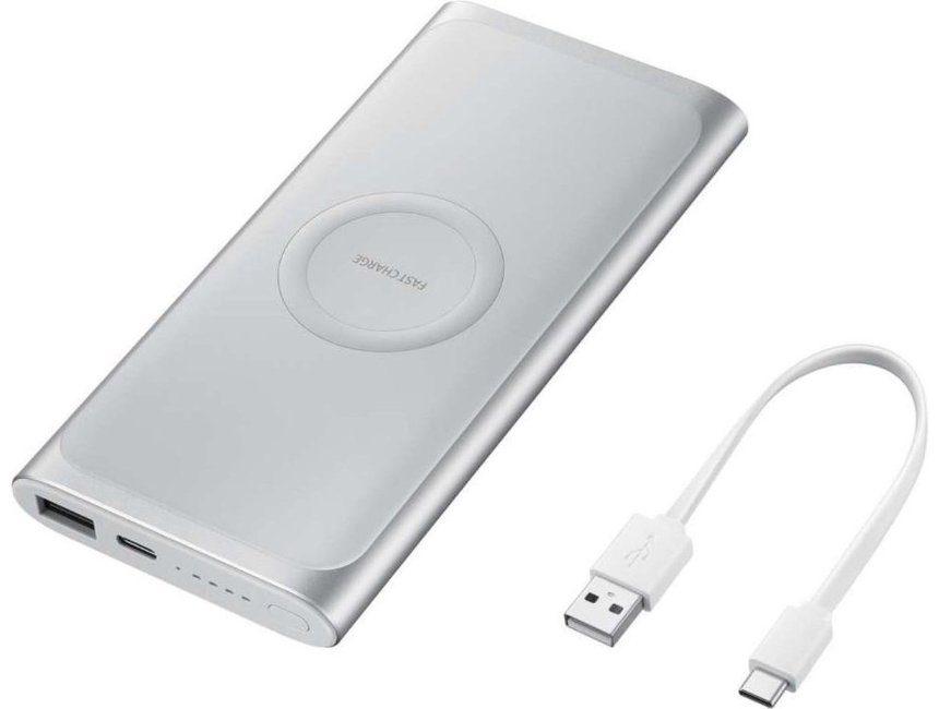 Samsung Wireless Powerbank 10000 mAh