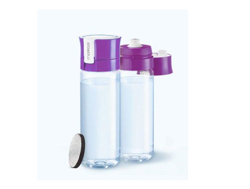 Welke waterfilter is het beste mavea drinkfles