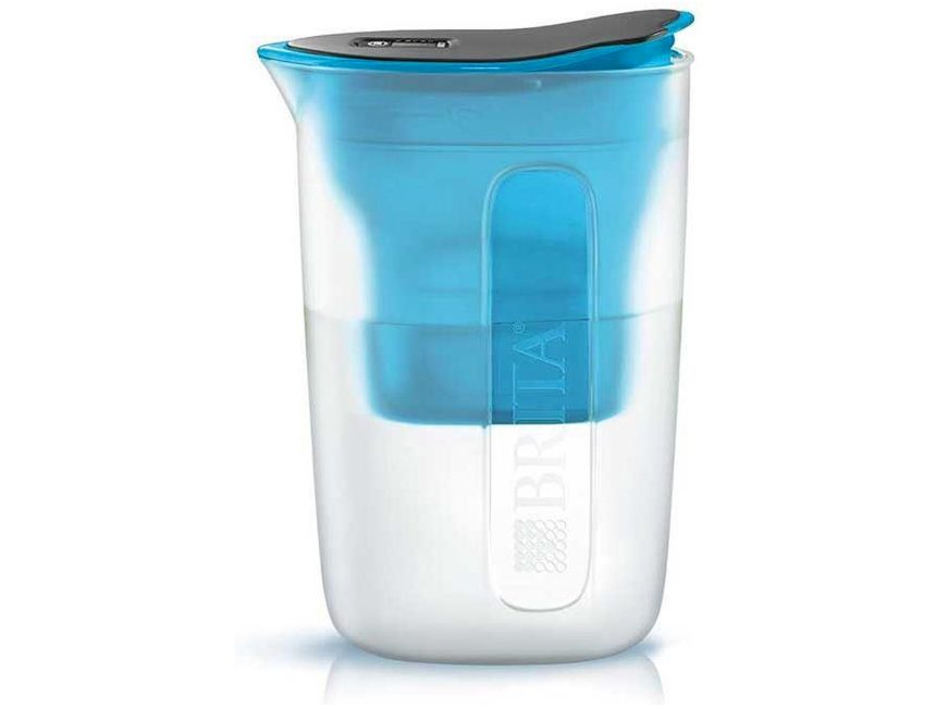 waterfilter Brita Fill&Enjoy Fun