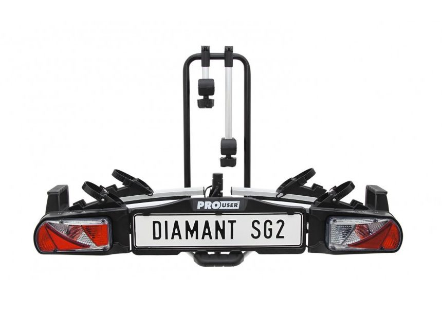 Pro User Diamant SG2