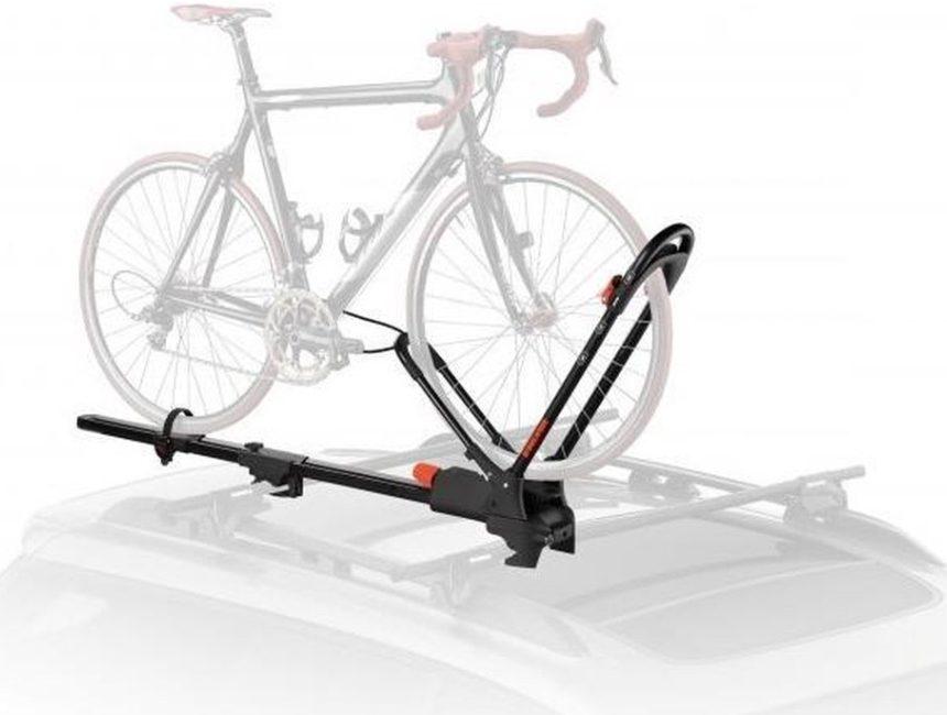 Yakima HighSpeed fietsendrager E-bike
