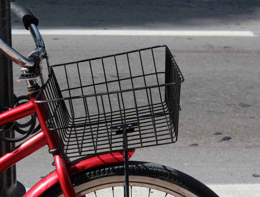 beste bagagedrager fiets