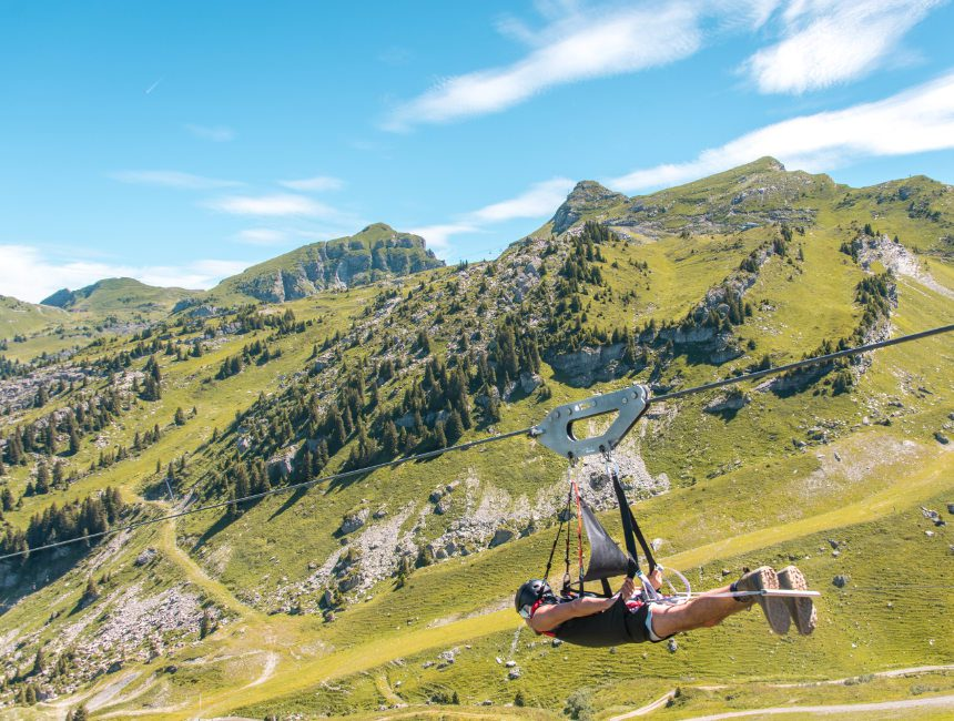 fantasticable chatel