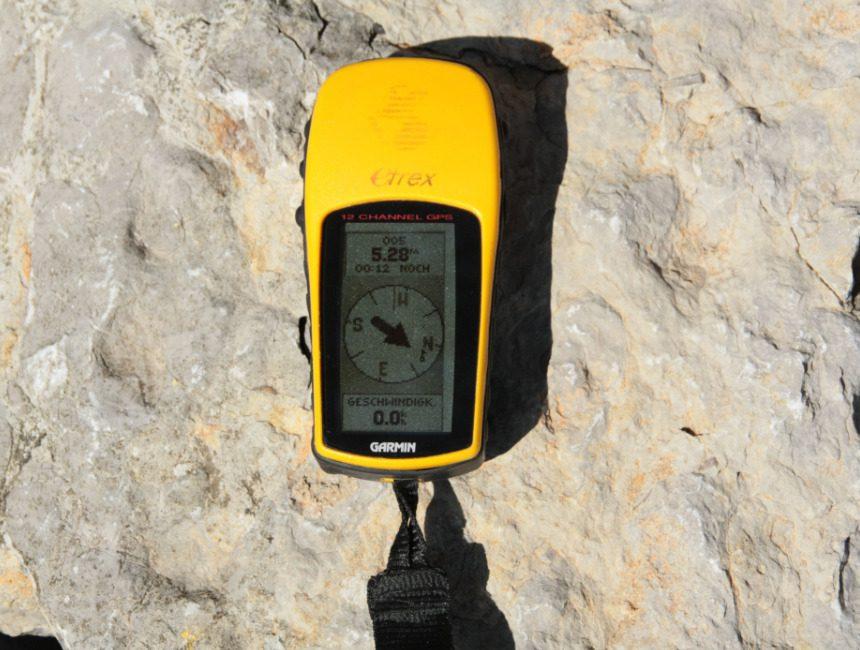 wandel tracker