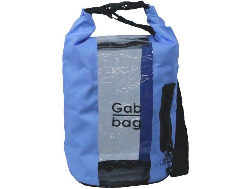 Gabbag Dry Bag