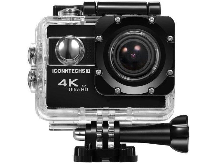 Lipa AT 45 Action Cam