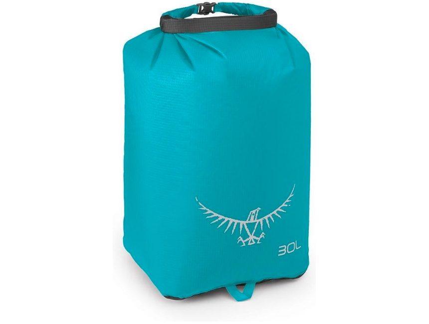 Osprey Ultralight Drysack