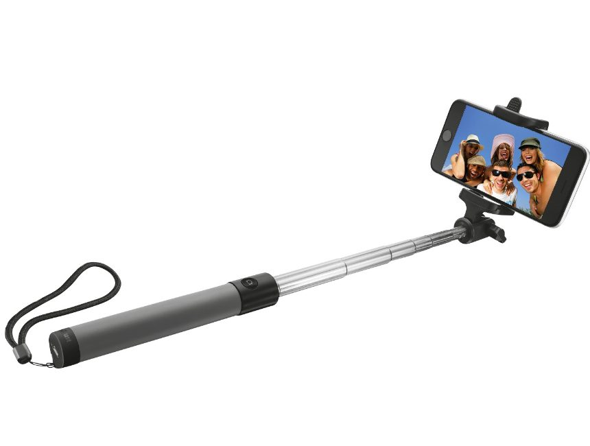 Trust Urban Bluetooth Selfie Stick
