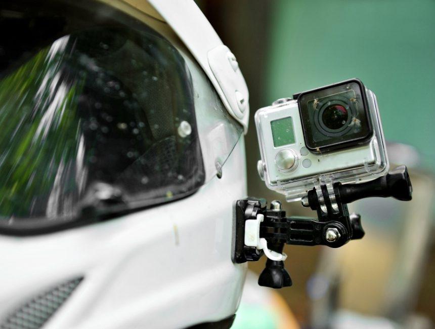 beste GoPro camera