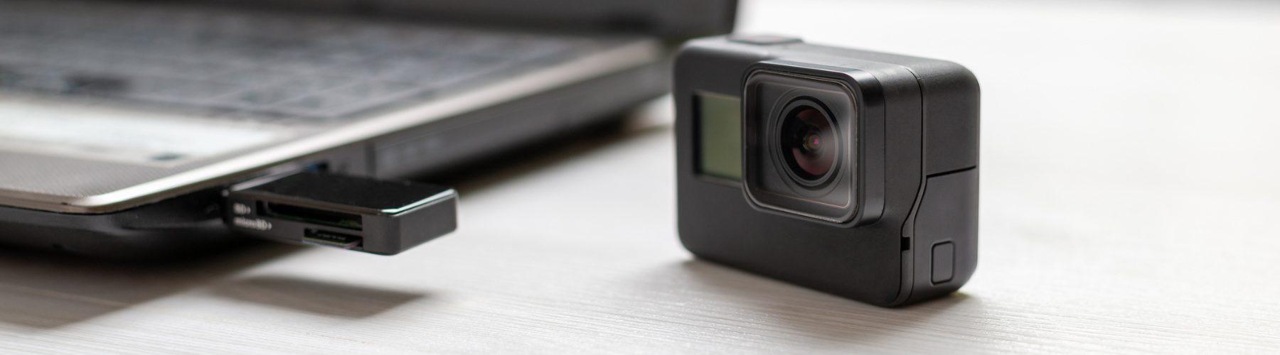 Top 10 Beste Action Camera Wat Is Een Goede Action Cam