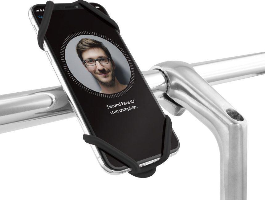 BoneSport Bike Tie 2