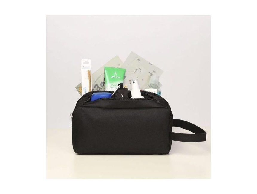 Hygiene kamp kit