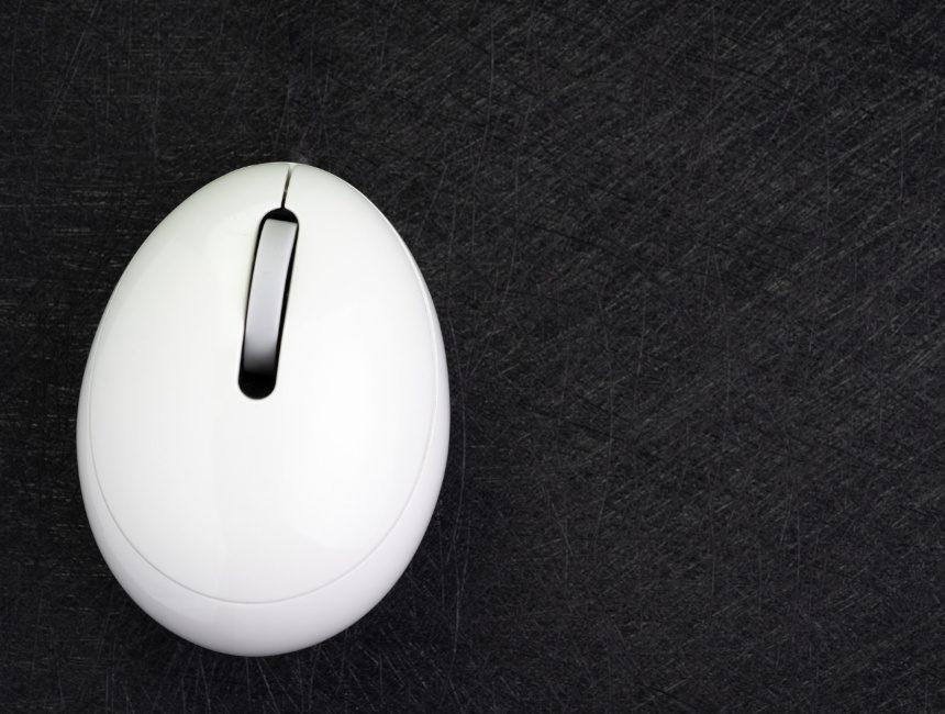 Wat is de beste draadloze muis