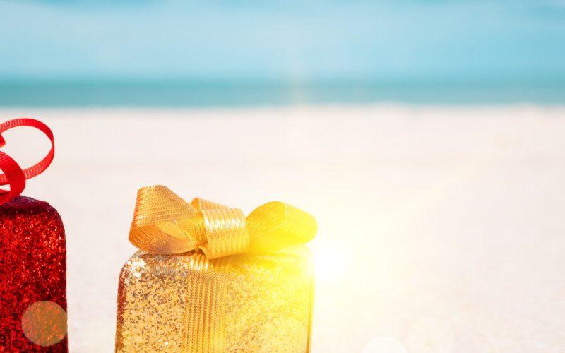 cadeaus voor reizigers