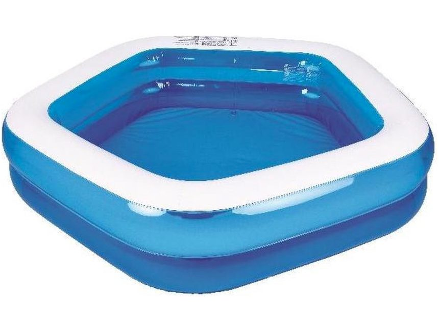 kwalitatieve opblaaszwembad