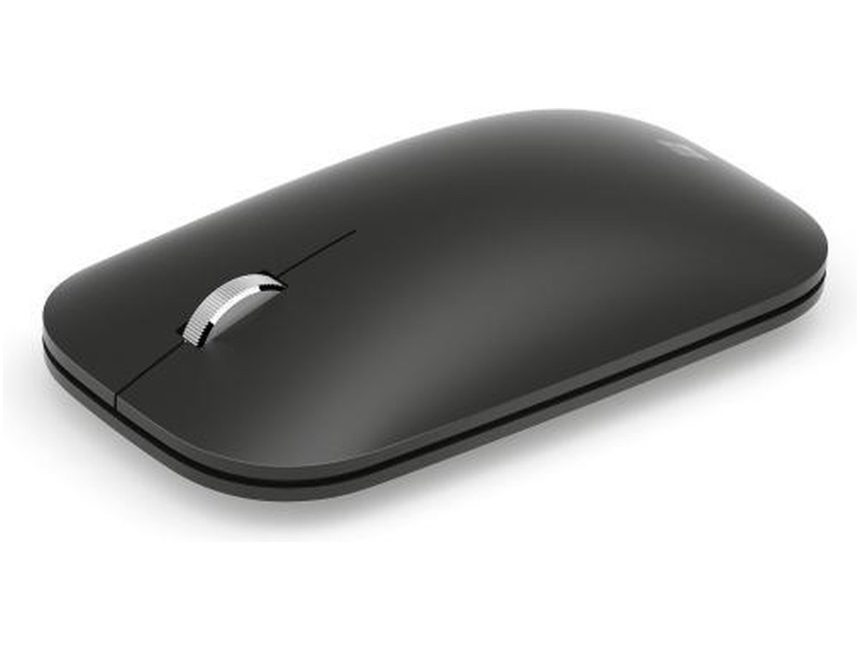 Microsoft Mobile Mouse