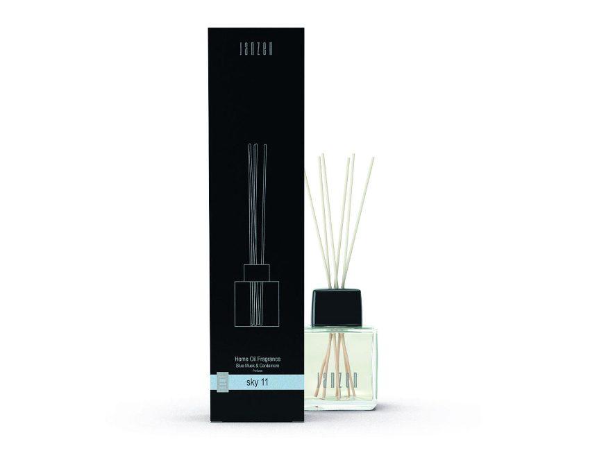 geurstokjes badkamer Janzen Home Fragrance Sticks