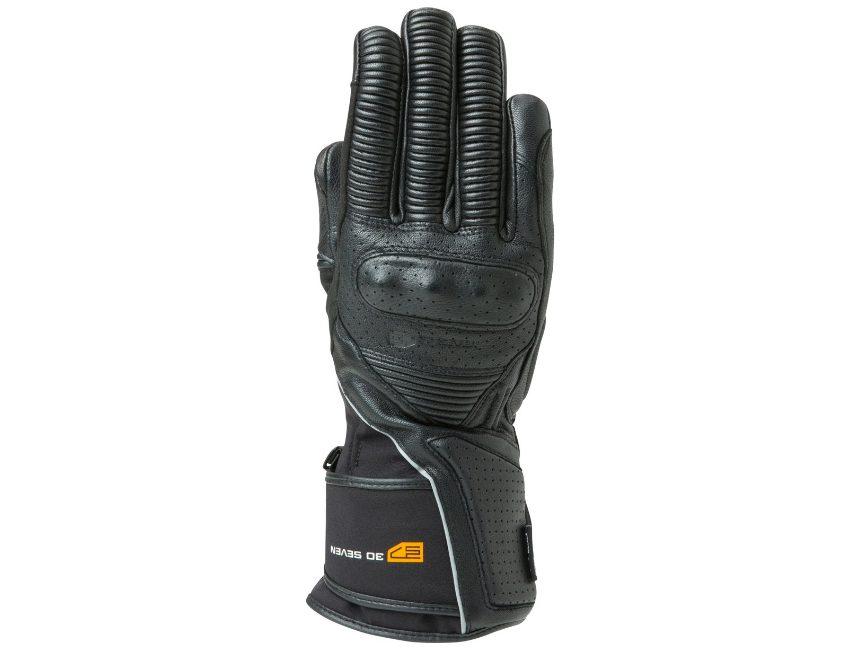 Beste verwarmde handschoenen motor 30Seven