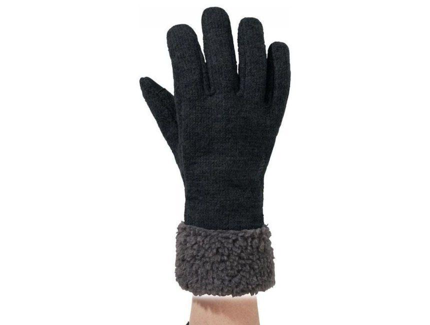handschoenen smartphone dames Vaude Tinshan IV