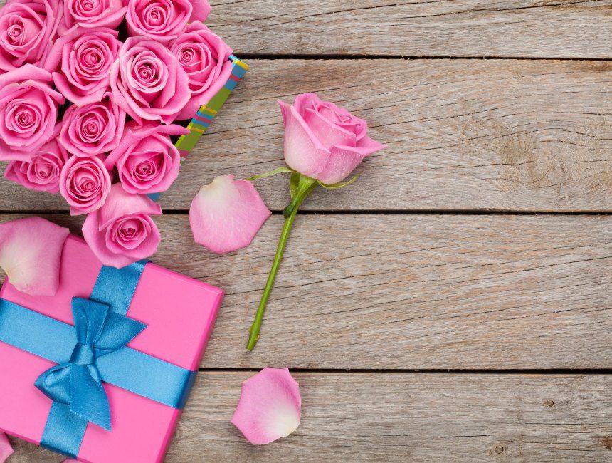 origineel cadeau huwelijksverjaardag