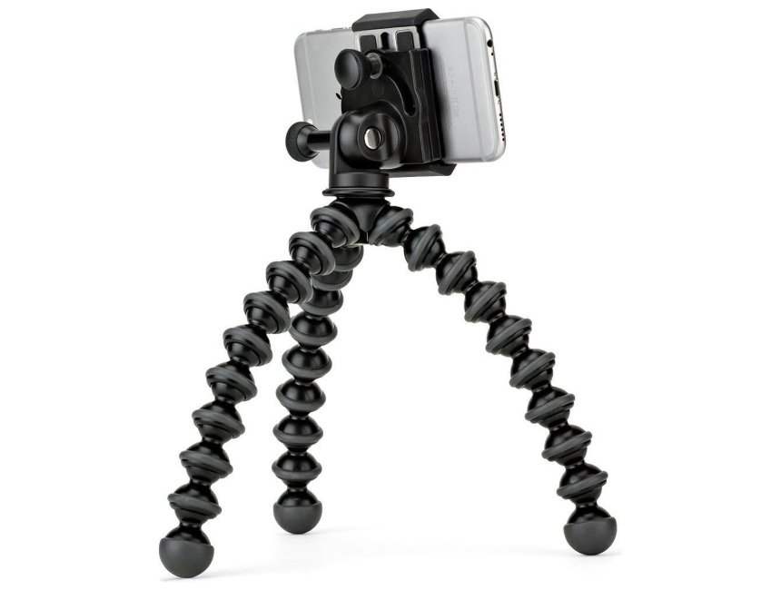 Joby GripTight One GorillaPod Stand