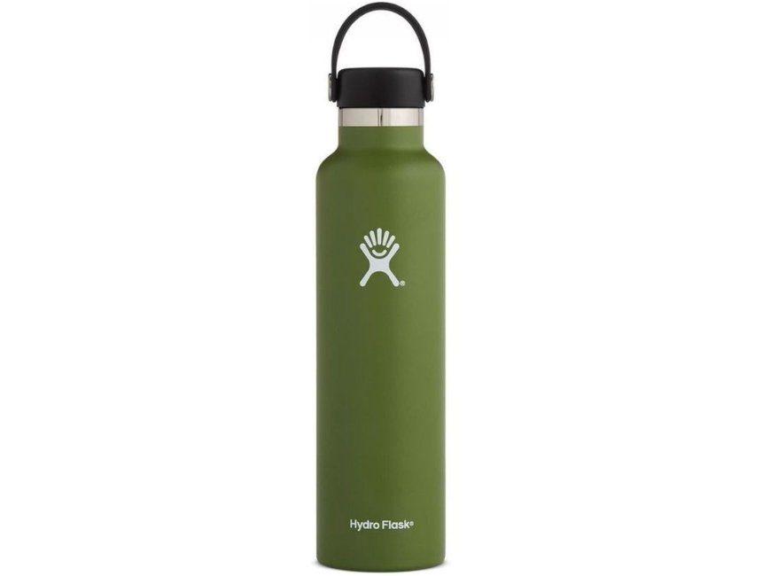 Beste thermosfles Hydro Flask isolatiefles
