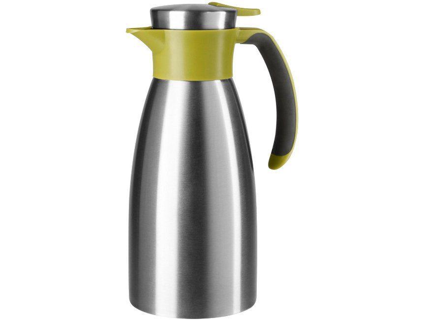 Beste thermoskan 1 5 liter Tefal Soft Grip
