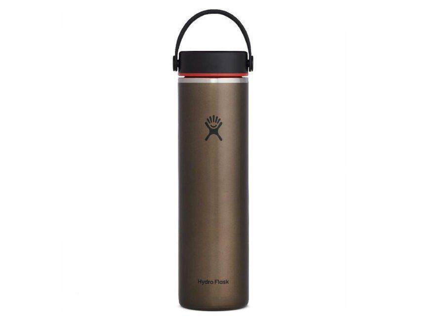 Hydro Flask Drinkfles Lightweight