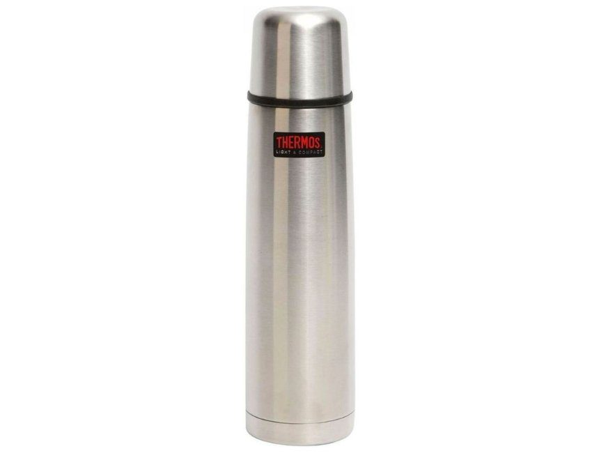Thermos Thermax