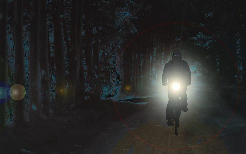beste fietsverlichting
