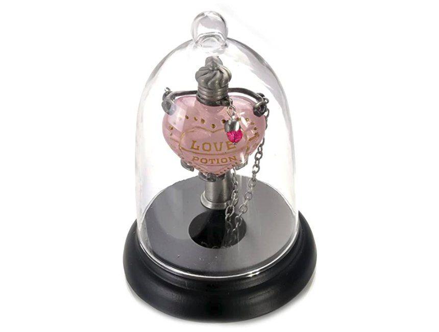 Love potion Harry Potter gadgets