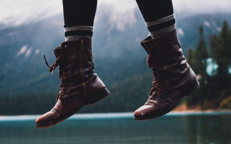 beste outdoor laarzen