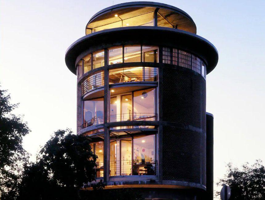 ArchitekTurm