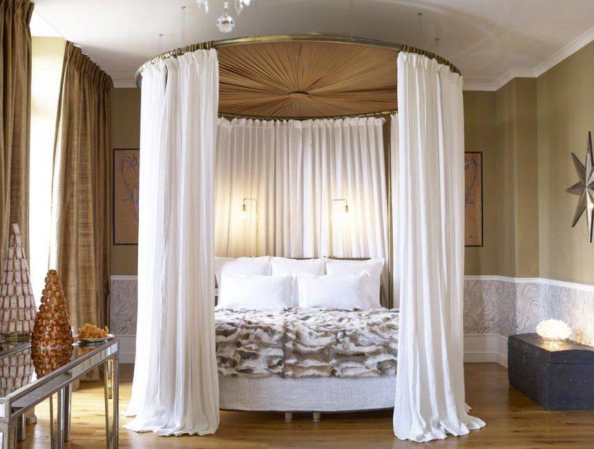 Chateau de Sacy bijzondere overnachtingen Champagnestreek