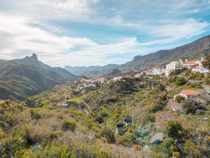 ervaringen Gran Canaria