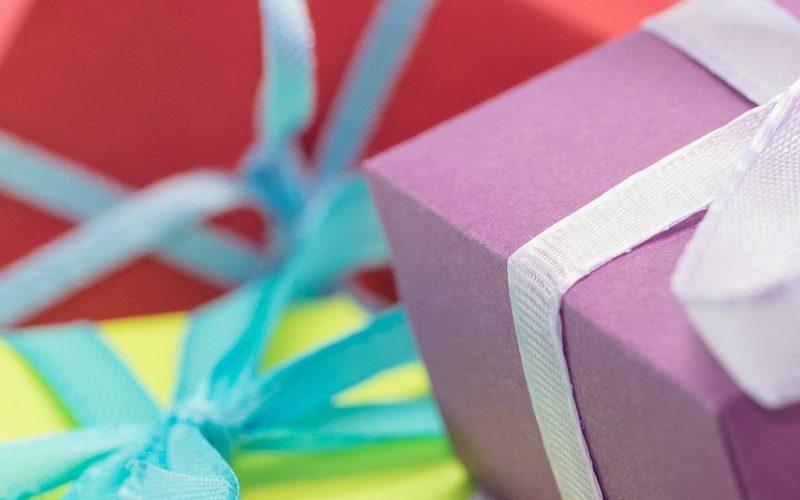 grappige cadeaus