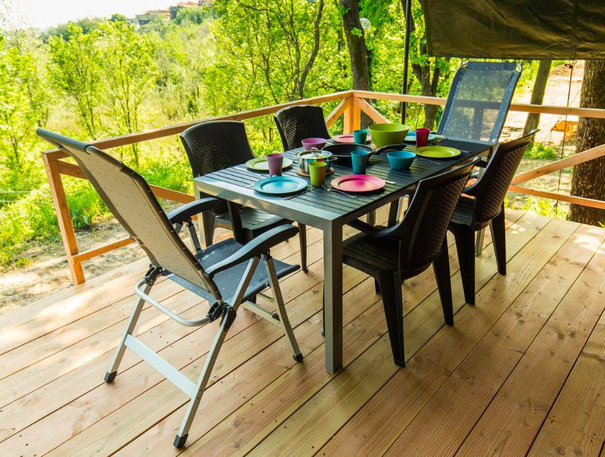 Camping Spineuse Neufchateau