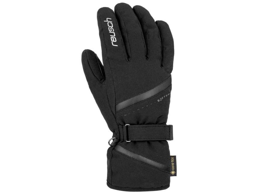 Reusch Alex Gore-Tex PrimaLoft handschoenen beste ski handschoenen dames