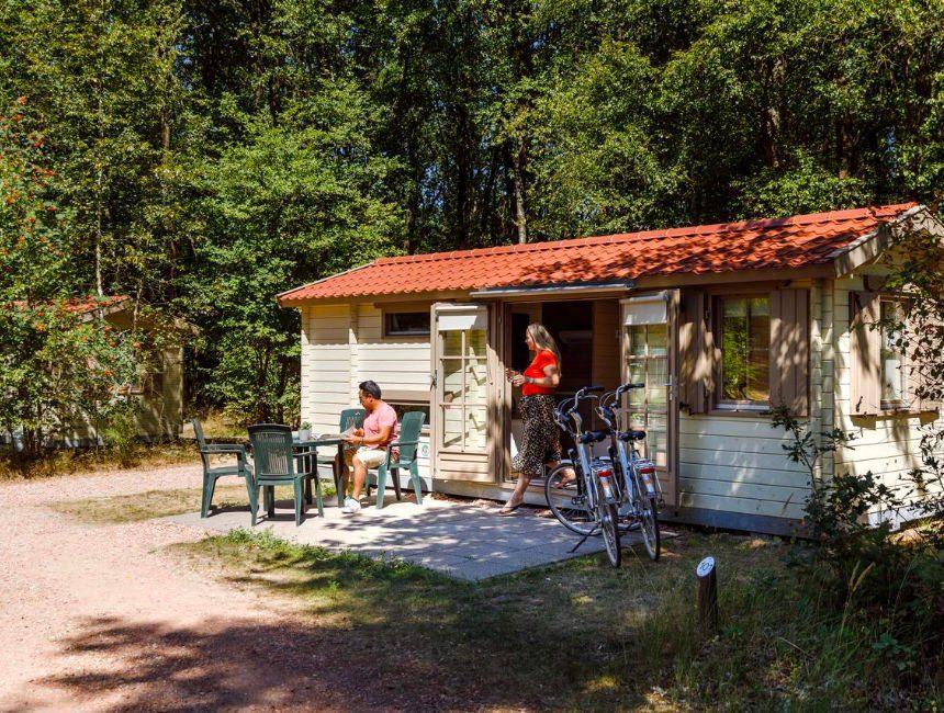 Vakantiepark de Noordster