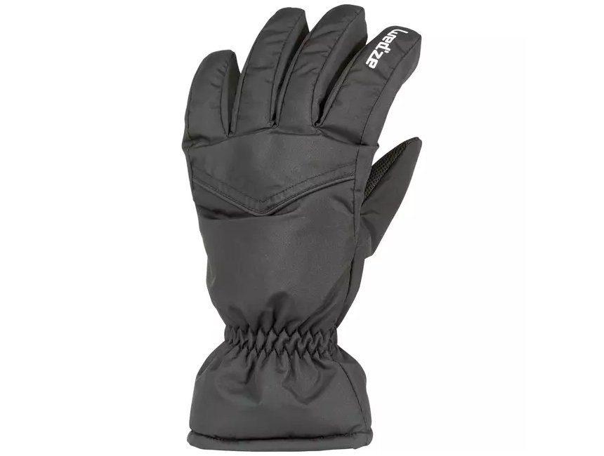 Wedze Decathlon goedkoopste beste ski handschoenen