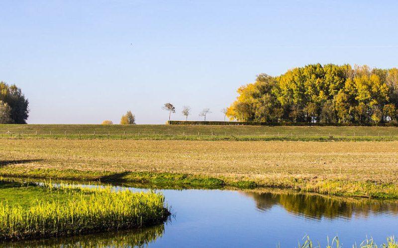 bijzonder overnachten Brabant