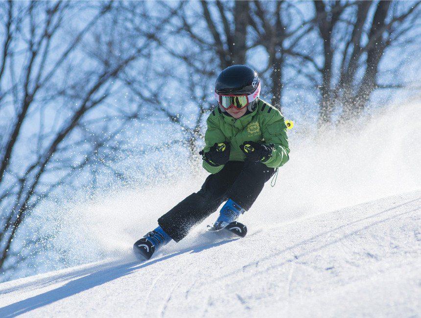 welke handschoenen voor ski-2