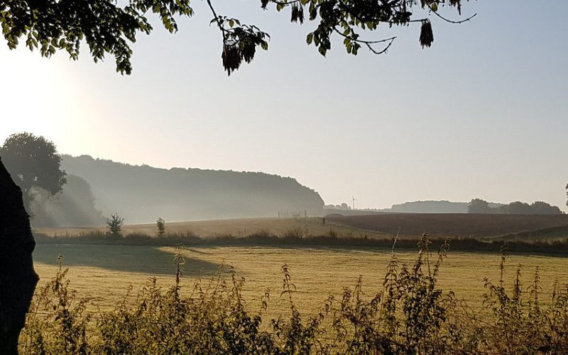 bijzonder overnachten Zuid Limburg