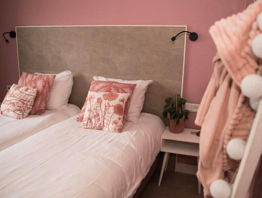 hotel Noordwijk kindvriendelijk
