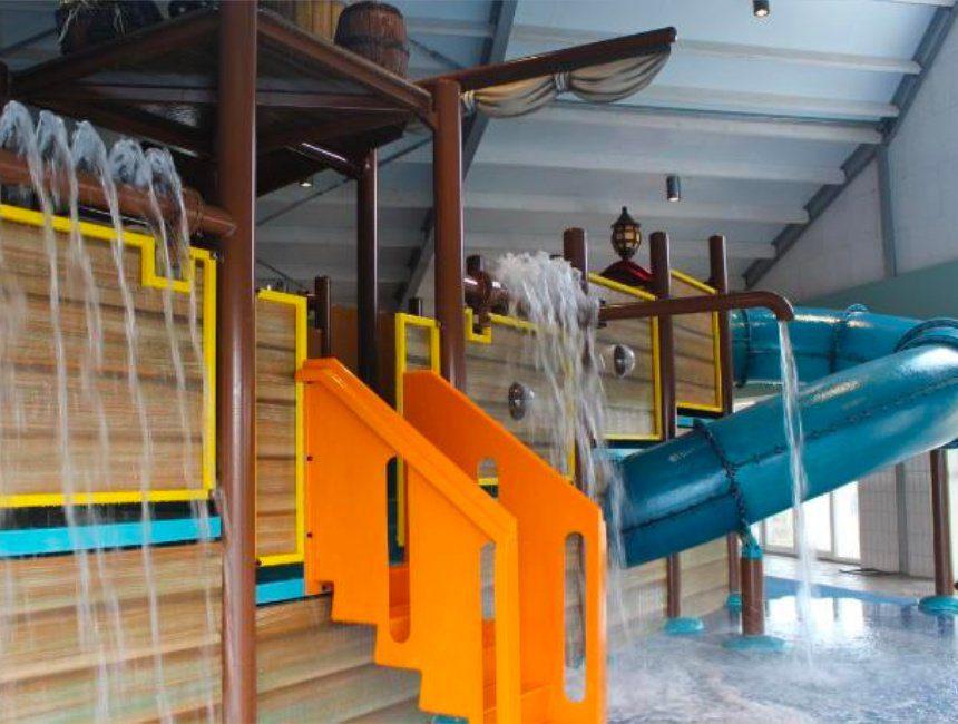 kindvriendelijk hotel aan zee Nederland de zeeuwse kust