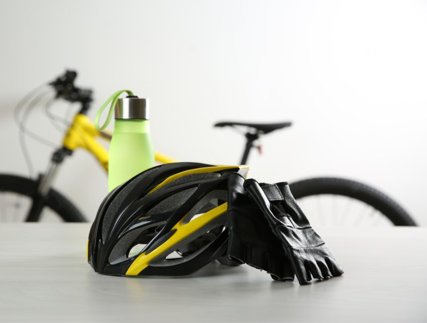 beste fietshelmen
