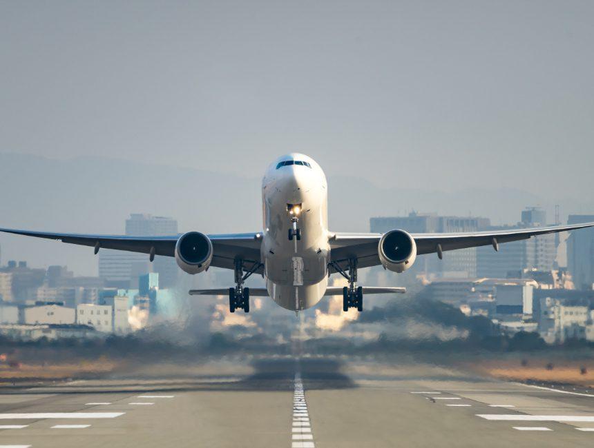 reisverzekering faillissement luchtvaartmaatschappij