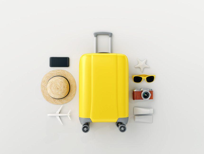 reisverzekering vergelijk